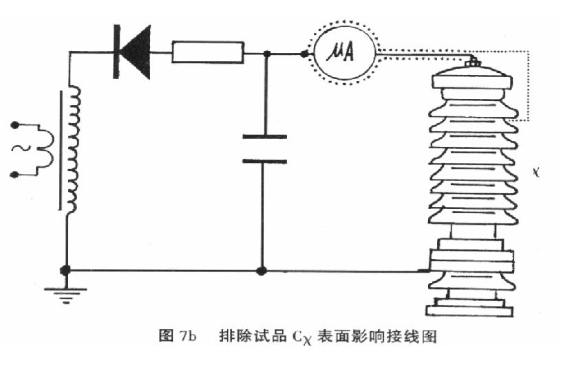 直流高压发生器的使用方法介绍