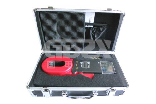 ETCR钳形接地电阻测试仪.jpg