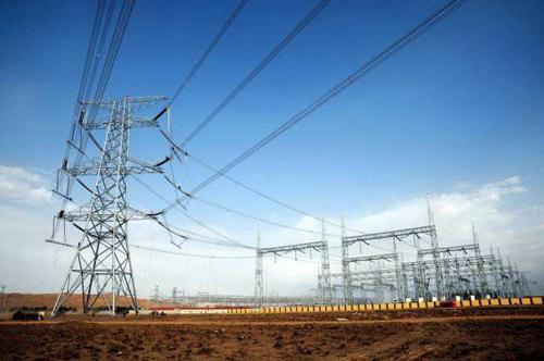 未来电力行业发展的几大趋势.jpg