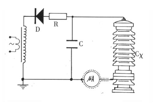 圖3.jpg