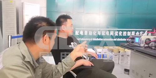 西藏电科院联合光伏试验01.jpg